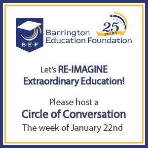 bef-circles-of-conversation-4-png-2